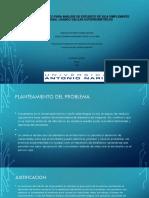PRESENTACION FINAL ANTEPROYECTO.pptx