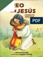 creo en Jesús