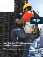 1. 3m Dbi Sala Catalog 2017