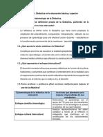 MODULO 1. ENFOQUES DIDACTICOS EN LA EDUCACION BASICA.docx