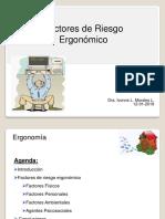 Factores de riesgo ergonomico.pdf