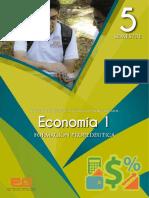economia1-cadernillo.pdf