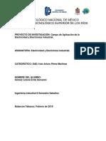 Programacion de Controladores Logicos (PLC)