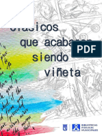 Clásicos_en_viñetas.pdf