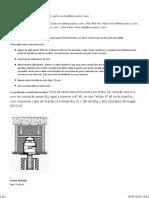 20160720-Divisória amovível Tekflex-17381-1.pdf