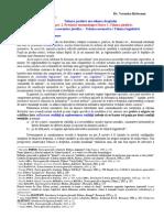 TGD - XI - Tehnica Juridica.tehnica Normativa