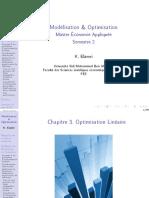 PChap32-PL(MOP-MEA).pdf