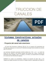 grupo9-160516032208.pdf