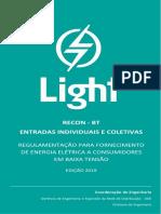 RECON-BT-COMPLETO.pdf