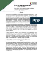 Bermudez, C_Sanabria, C_Lab. 1FF.pdf