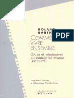 roland-barthes-comment-vivre-ensemble-cours-et-seminaires-au-college-de-france-19761977.pdf