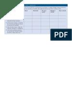 ESCALAS ADICCIONES.pdf