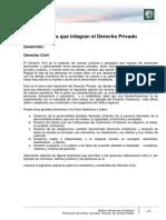 Lectura 7- Disciplinas del Derecho Pivado.pdf