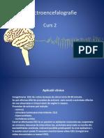 EEG curs 2.pptx