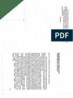 Sobral Pinto Por Que Defendo Os Comunistas PDF (Leitura)