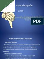 EEG curs 5.pptx