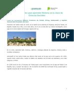 Archivo Clase 3 Toledo y Ordenanzas.docx