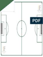 Campo_Fútbol.pdf