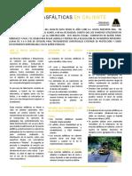 mezclas asfalticas en caliente asoasfaltos.pdf