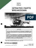 Manual 47g-2 Ipc