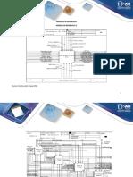 Modelos de Referencia Metodología IDEF-0 (2).pdf