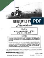 MANUAL_47G-2A-2A1-3-3B-3B1 IPB