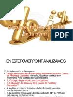 ESTADOS FINANCIEROS 1.pptx