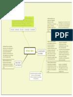 resultado.pdf