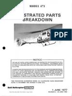 Manual 47j Ipb