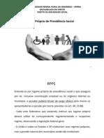 Regime Próprio Previdência Social (1).pdf