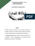 RGPS - Características e regras gerais.pdf