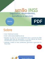 Resumão pdf .pdf
