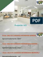 Areas estimadas_.pptx