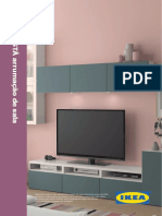 BESTA-cor-guia-compra-POR.pdf