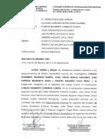 JUZGADO-SUPREMO-PRISIÓN-PREVENTIVA