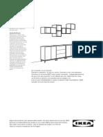 EKET-guia-compra-POR.pdf
