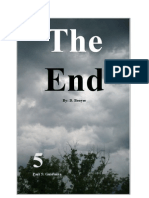 The End Pt5