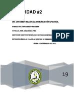 inv. documentada de comunicacion efectiva.docx