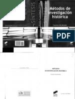 Alia Miranda_Fco._El trabajo de investigación.pdf