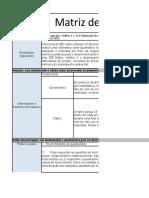Matriz de DfE - v01-1
