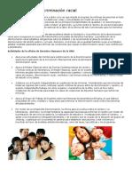 Lucha contra la discriminación racial.docx