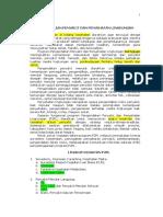 1 Materi Awal p2pl-1