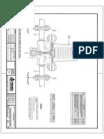 18.-B-P-072_Tipico_PCV_Piloto.pdf