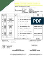 KRS EFRAIM SEMESTER 12.docx