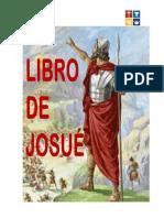 LIBRO DE JOSUÉ.docx