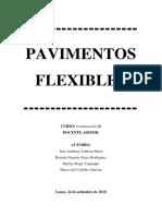 PAVIMENTOS 3.0.docx
