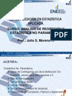 3.- Estadistica_Aplicada_Regresion_No_Parametrica_ENEI_Clase1-imp.pdf