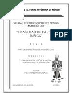 estabilidd de taludes Vale.pdf