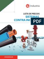 EMMSA-LP-IND-SCI.pdf