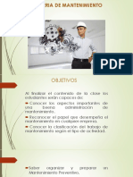 3) Copia Clases Diarias Ing.mant.